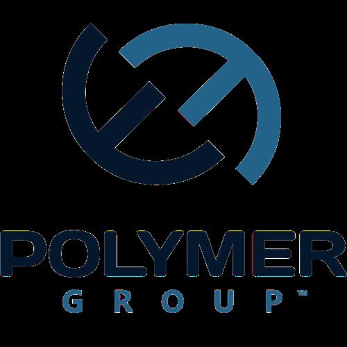 EW Polymer Group